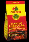 CHARCOAL PREMIUM 10 KG CHARCO ЧАРКО