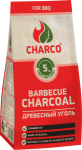 CHARCOAL STANDART 5 KG CHARCO